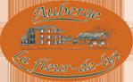 Auberge La Fleur de Lys